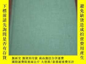二手書博民逛書店DICTIONARY罕見OF COLLOQUIAL MALAY(