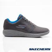 SKECHERS 跑步系列 GO RUN 600 男款 NO.55061CCBL