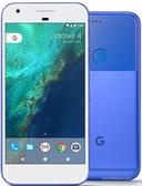 國際版谷歌 Google庫存新機 Pixel 32G 5吋熒幕 第一代 驍龍821處理器 現貨清倉價