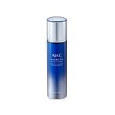 韓國 AHC G6玻尿酸保濕乳液(130ml)【小三美日】A.H.C