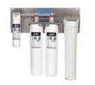 商用WF-5200 yaffle亞爾浦為歐、美、日、台等多國嚴格檢驗合格的 商用淨水設備 濾水量80萬公升
