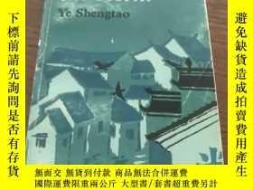 二手書博民逛書店How罕見Mr Pan Weathered the StormY289621 Ye Shengtao Pand