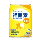 補體素 優蛋白-不甜 (237ml/ 2...