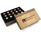 (買就送5入裝/1盒) [樂活] 香檳茸極萃滋養液 15入/盒