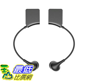 [106美國直購] 耳機 Oculus Rift Earphones B01LY3WOHF