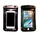 iPHONE 11 X Xs 5.8吋 iPHONE 6 6s 4.7吋漂浮防水袋 防水運動臂套 送防水耳機 3.5mm耳機孔