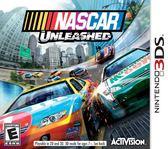3DS Nascar: Arcade 納斯卡賽車:Arcade(美版代購)