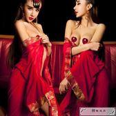 性感情趣內衣貴妃旗袍漢服真人角色扮演和服露乳新娘激情套裝用品