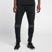 Nike 運動長褲 NSW Tech Fleece Pant 全黑 百搭款 男款 【PUMP306】 928508-011