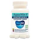 愛爾蘭Aquamin-F愛克明紅藻植物鈣(60錠)【赫而司】