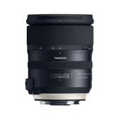 TAMRON SP 24-70mm F/2.8 Di VC USD G2 (A032) 公司貨 二代鏡