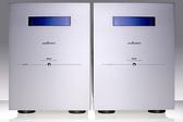 德國Audionet 桃園新竹名展音響推薦 Audionet MAX 後級擴大機