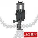 JOBY JB39 直播攝影Pro2手機夾 (台閔公司貨)