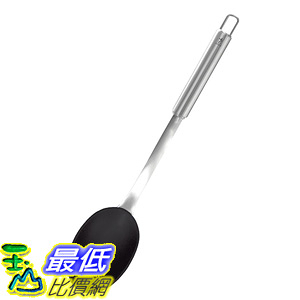 [美國直購] J.A. Henckels 12909-000 International Serving Spoon, Silicone 勺子