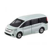 TOMICA 小車 96 本田 STEP WGN TOYeGO 玩具e哥
