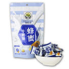 【養蜂人家】蜂蜜牛奶糖(蛋糕/蜂蜜/花粉...