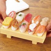 春季上新 日本進口壽司模具 壽司器料理工具 壽司飯團模具 壽司DIY模具 萬客城