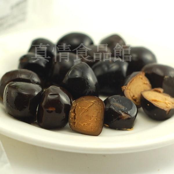CAS頑皮辣味小鐵蛋 24粒-傳統之風味、香Q有勁