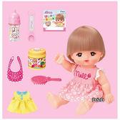 《 日本小美樂 》小美樂吃飯飯組 ╭★ JOYBUS玩具百貨