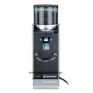 金時代書香咖啡原裝義大利進口ROCKYS 無分器磨豆機 HG6459