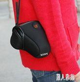 ILCE-A7 A7S A7K A7R A7RM2 A7M2 A7R2微單相機包便攜內膽包 DJ4902『麗人雅苑』