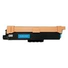 Brother TN-263 C 藍色 相容碳粉匣 HL-L3270CDW DCP-L3551CDW MFC-L3750CDW