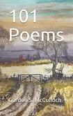 [2美國直購] Amazon 2021 暢銷排行榜 101 Poems (English) Paperback – 24 3 月 2021