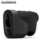 GARMIN Approach Z82 GPS 高爾夫雷射測距儀
