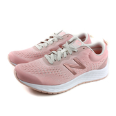 NEW BALANCE FreshFoam Arishi 運動鞋 跑鞋 粉紅色 女鞋 WARISCP3-D no743