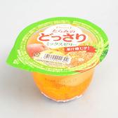 日本【Tarami】達樂美果凍杯 綜合水果 230g (賞味期限:2019.09.05)