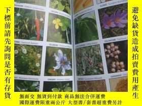 二手書博民逛書店The罕見PDR family guide to natural