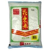 關山穀堡 花東米 3.5kg【康鄰超市】