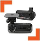 送32G卡+手機支架『 MIO MIVUE J86 』2.8K畫質/WiFi/星光級行車記錄器+GPS測速器/紀錄器/145度/F1.8