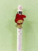 【震撼精品百貨】My Melody_美樂蒂~Sanrio 造型原子筆-朋友#43855