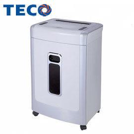 [福利資訊]TECO 東元 XYFOS9681 超靜音短碎多功能碎紙機(威勁)