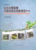 自來水管配管丙級技術士技能檢定(一)