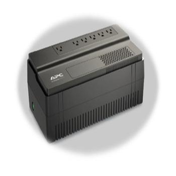 ◤全新品 含稅 免運費◢ 艾比希 APC BV800-TW 在線互動式不斷電系統 UPS