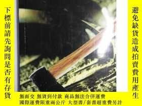 二手書博民逛書店罕見葬禮之後Y164658 【英】阿加莎·克里斯蒂 人民文學出版