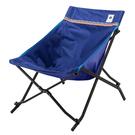 [LOGOS] NEOS 舒適休閒椅 (LG7317303)