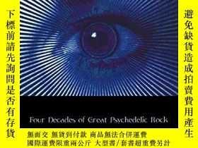 二手書博民逛書店Turn罕見On Your MindY256260 Jim Derogatis Hal Leonard 出版