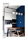 系統家俱/台中系統家具工廠/台中室內設計/台中室內裝潢/收納櫃/電器收納櫃-sm-a0050