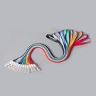 UHOO 寬版識別證件多彩掛繩/識別帶/吊繩 6768