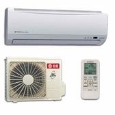 日立HITACHI 3-4坪1對1 變頻 冷專空調冷氣 RAS-22SK1 / RAC-22SK1 (基本安裝)