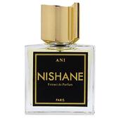 Nishane 妮姍 Ani Extrait De Parfume 安妮香精 50ml TESTER [QEM-girl]