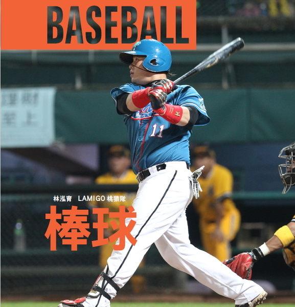 [陽光樂活]美津濃 MIZUNO 棒壘球鞋 膠釘 9 SPIKE ADVANCED FRANCHISE 8 LOW-11GY168110
