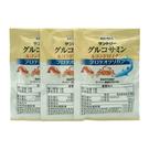 Suntory三得利 固力伸(葡萄糖胺+鯊魚軟骨)(6錠/包*3)【優.日常】