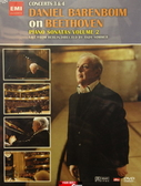 【停看聽音響唱片】【CD】貝多芬奏鳴曲全集2