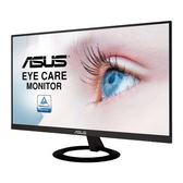 "ASUS 華碩 27"" VZ279HE 薄機身美型款 (VGA.HDMI/IPS)"