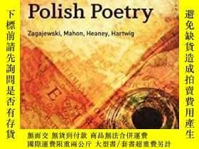 二手書博民逛書店Knowing罕見One s Place In Contemporary Irish And Polish Poe