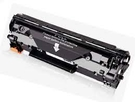 HP CF248A黑色副廠碳粉匣 適用機...